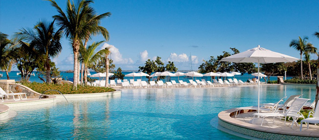 Special Offers Shangri La Hotel 3 Nights With Tour