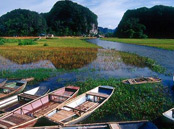 Amazing Vietnam 7 Nights